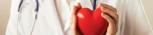 visita cardiologica a Firenze