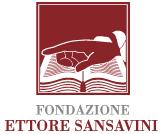 fondazione-ettore-sansavini