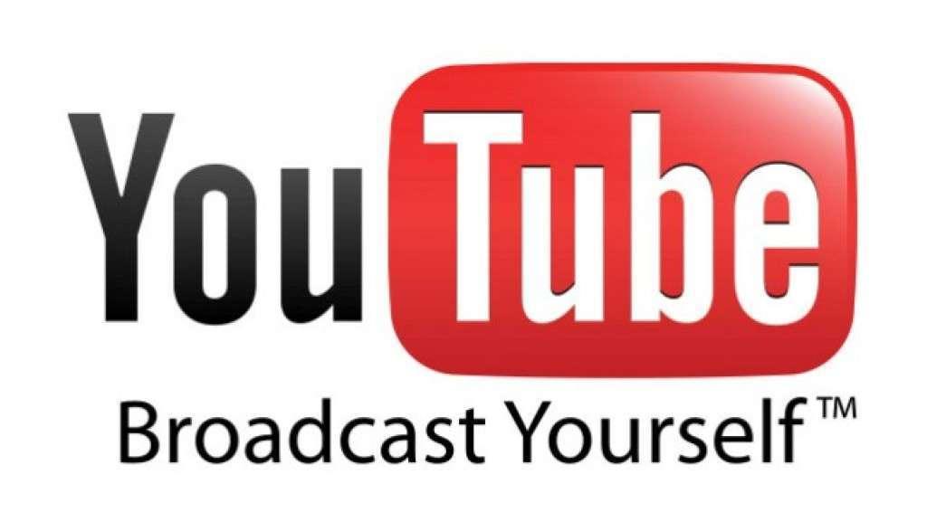 visualizzazioni youtube: come acquistarle