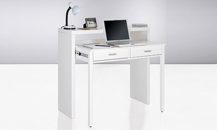 scrivania per pc in vendita online