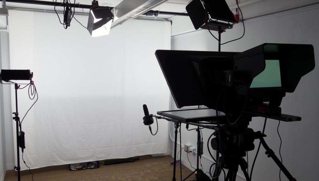 produzione video aziendali